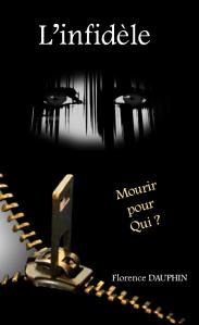 L'infidèle - Mourir pour ? SAISON 2