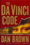 Mon avis sur Da Vinci code - Dan Brown
