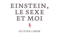 Couverture Olivier Lirpn
